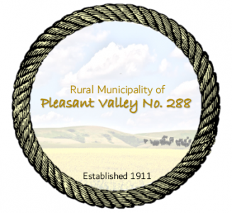 RM of Pleasant Valley No 288